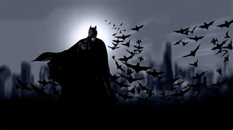 hd batman wallpaper  images