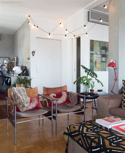 examples  bohemian home decor