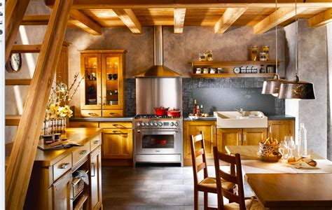 Country Ceiling Ideas by Cool Country Kitchen Designs Roy Home Design