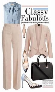 Best 25+ Lawyer outfit ideas on Pinterest | Lawyer style ...
