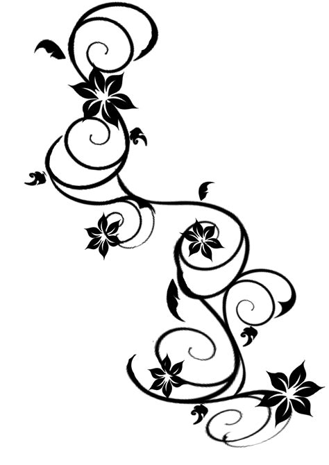 Free Vines, Download Free Clip Art, Free Clip Art on Clipart Library