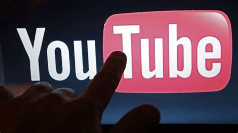 Youtube Também Já Tem Prévisualização Dos Seus Vídeos