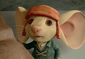 Amazon.com: Watch The Tale of Despereaux | Prime Video
