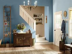 amenagement entree 31 magnifiques exemples With meuble d entree avec banc 10 idees deco pour une entree style loft industriel