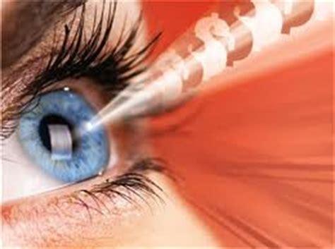 le rembourse chirurgie myopie op 233 ration de la myopie et assurance sant 233 assurance mutue