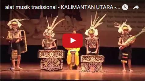 34 provinsi pakaian adat tradisional di indonesia gambar dan keterangan. Alat Musik Tradisional: alat musik tradisional - Festival Nasional Musik Tradisi Anak-Anak ...