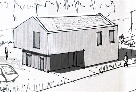 plan maison 5 chambres plan de maison avec 5 chambres