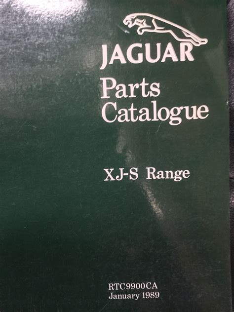 manual repair free 2011 jaguar xj navigation system fs jaguar xj s repair manual bundle rom parts catalogue haynes jaguar forums jaguar