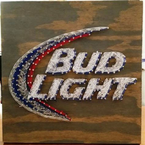 17 best ideas about bud light on birthday gift