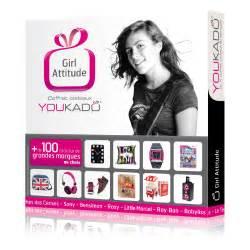 Idée Cadeau Pour Ado Fille : id es cadeaux femme noel ~ Preciouscoupons.com Idées de Décoration