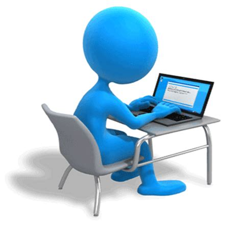 help desk online training where to use videos in e learning