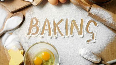 tips  tricks  easy baking crave bits