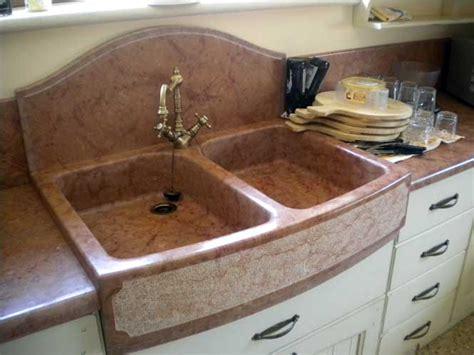 lavello cucina marmo arredamenti www artigianamarmisnc