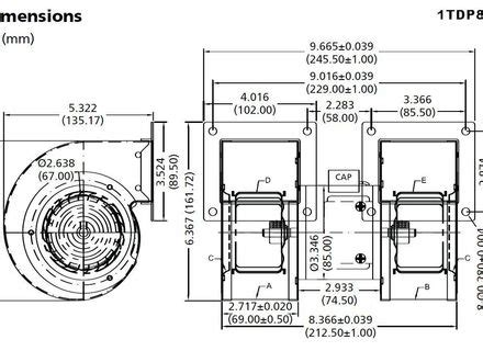 wiring diagram for heat surge electric fireplace wiring adl 2000m x fireplace mccmatric school