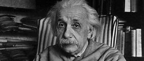 ალბერტ აინშტაინი » ANGEL.GE