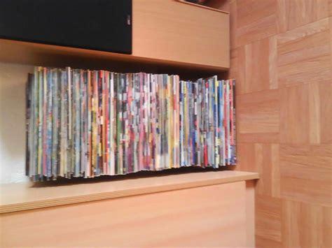 Zeitschriften Aufbewahrung by Zeitschriften Aufbewahren Allgemein Circuit Board