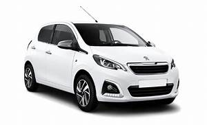 Peugeot 108 Automatique : flotte location voiture sicily rent car ~ Medecine-chirurgie-esthetiques.com Avis de Voitures