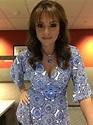"ROSANA FRANCO on Twitter: ""Buenos días!!!!! Feliz inicio ..."