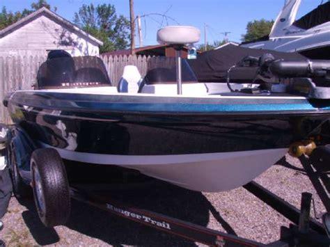 Ranger Boats For Sale In Ohio by Ranger 619 Vs Boats For Sale In Ohio