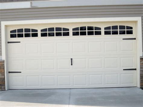 Puertas Garaje Automaticas Precios Puertas De Garaje