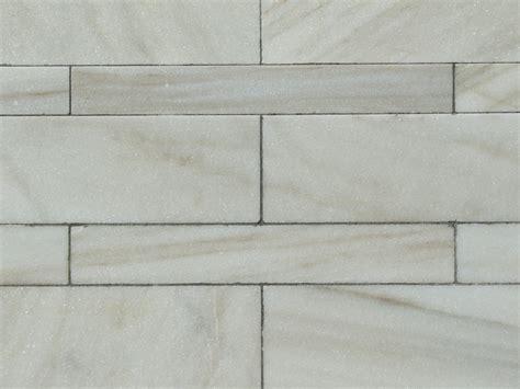 tiles for kitchen backsplash file marble blocks pattern jpg wikimedia commons