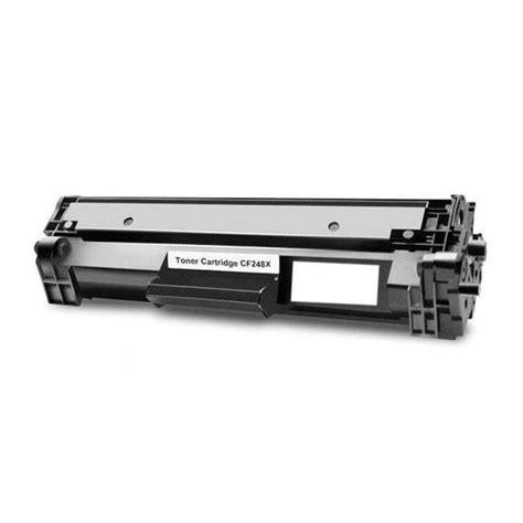 compatible hp  cfa jumbo black toner cartridge high