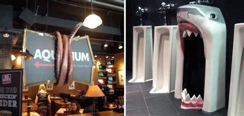 fabrication re led aquarium ripley s aquarium sep
