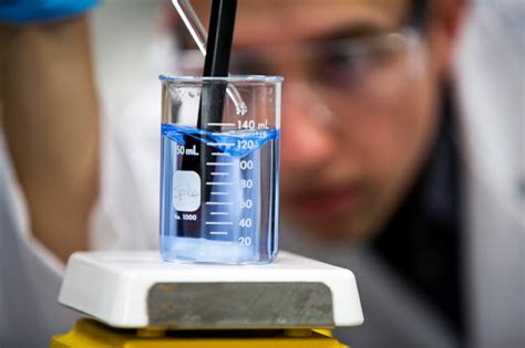 water  wastewater laboratory technologist eco canada