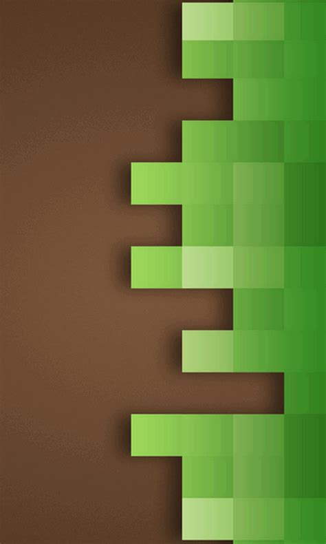 minecraft background  android phones apk   android getjar