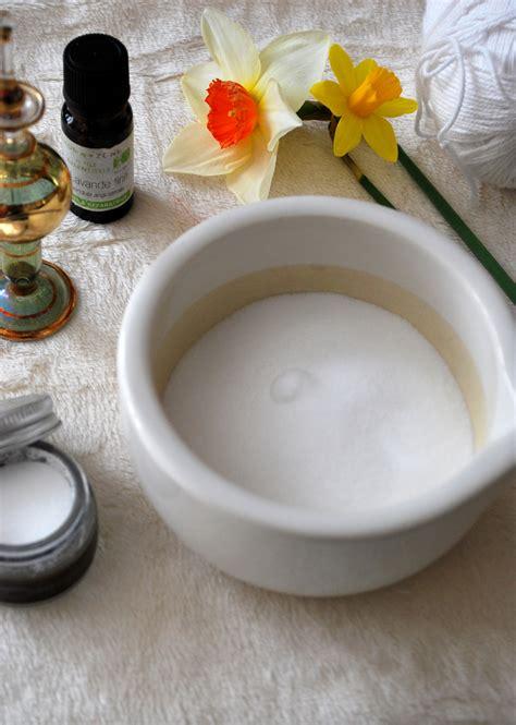 bicarbonate de soude cuisine bicarbonate de soude nettoyage salle de bain dootdadoo