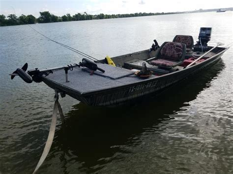 Jon Boat Fishing Forums by Post A Picture Of Your Jon Boat Jon Boats Texas