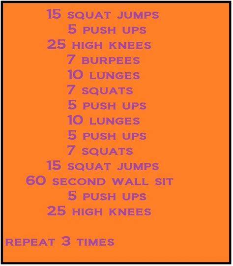 Living Room Workout Routine by 1000 Ideas About Living Room Workout On