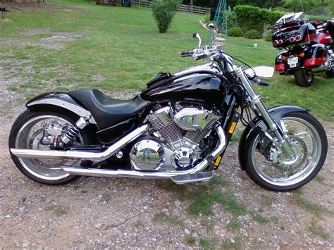 custom honda custom honda vtx motorcycles www pixshark com images
