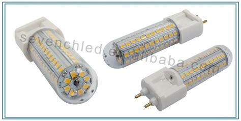high lumen g12 base led l g12 retrofit bulb g12 led