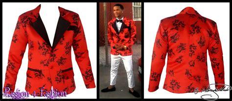 maroon velvet jacket mens 072 993 1832 mens wear marisela veludo fashion
