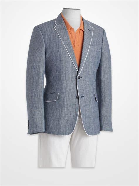 11 Best Images About Summer Sport Coats On Pinterest K