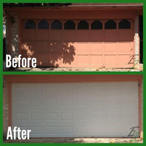 ez lift garage doors katy tx ez lift garage doors windows doors conservatories in