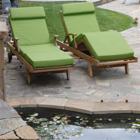 awesome ideas outdoor chaise lounge cushions bedroomi net