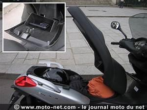 Batterie X Max 125 : batterie moto yamaha xmax 250 idee di immagine del motociclo ~ Dode.kayakingforconservation.com Idées de Décoration