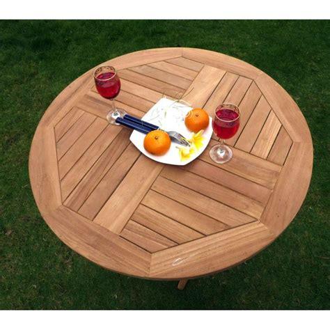 canape exterieur resine tressee table de jardin plainte en teck brut mobiler de jardin en