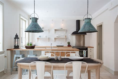 industrial style lighting for kitchen useful reviews of