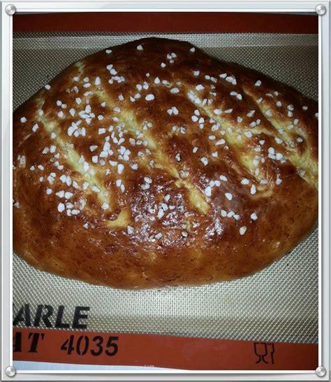 recette cuisine companion brioche filante valeriea recette cuisine companion