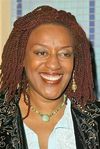 Cch Pounder editorial photo. Image of beverly, hotel ...