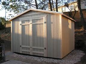 10 12 shed gambrel shed plans build the shed that you