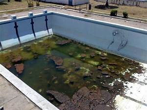 le barachois la piscine de la discorde With restaurant de la piscine de prilly 11 plein