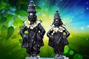 Vitthal Rukmini Photo, images & hd wallpaper download