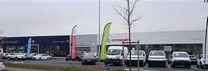 Garage Peugeot Orleans : denis bernier ouvre une concession peugeot citro n montargis l 39 argus pro ~ Gottalentnigeria.com Avis de Voitures