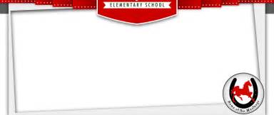 overpark elementary school