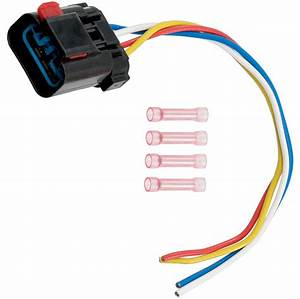 Diagram Diagram 4 Wire Relay Pigtail Full Version Hd Quality Relay Pigtail Pvdiagramxvuong Trkbrd It