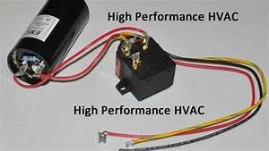 Hvac Draw Band Connector